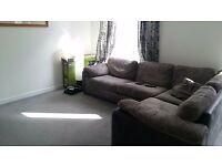 Double Room for Rent in Oatlands Square with En-Suite