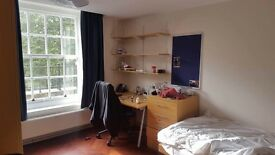 £20 per night Zone 1 Holborn SHORT TERM room for female