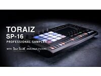 Pioneer TORAIZ SP-16 Professional - NEW.