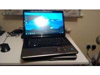 laptop e-systems sorrento 1