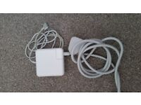 Apple Laptop Replacement Charger