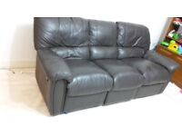 ***Free***House clearance***sofa cabinet desk oven chairs***must go by 10th Feb***