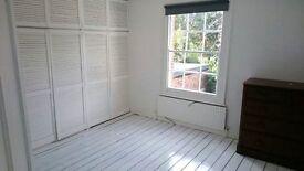 2 bedroom flat in Pembroke Road,, New Southgate