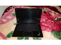 HP Envy 6 Ultrabook Laptop (Core i7)
