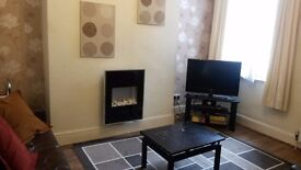 Large double room £350 per month all bills included
