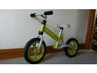 Balancing bike Kinderkraft