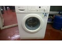 Quality Bosch 1200 A class Washing Machine for sale
