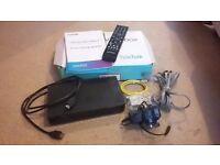 Talk talk broadband for sale