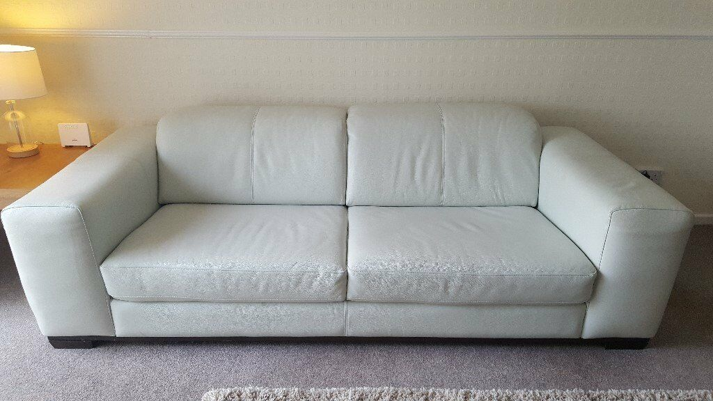 Silver Leather Sofa Mod Imports Chestfield Aristocrat Sofa