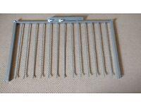 Ikea PAX wordrobe accessory - Clothes rail / rack