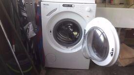 Miele W1613 W1000 6kg Freestanding Washing Machine