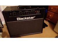 Blackstar HT Club 40 - As New Condition