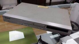 Pioneer DVD Player