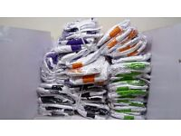 Cricket white wear available - Pack of 14 Fresh stock