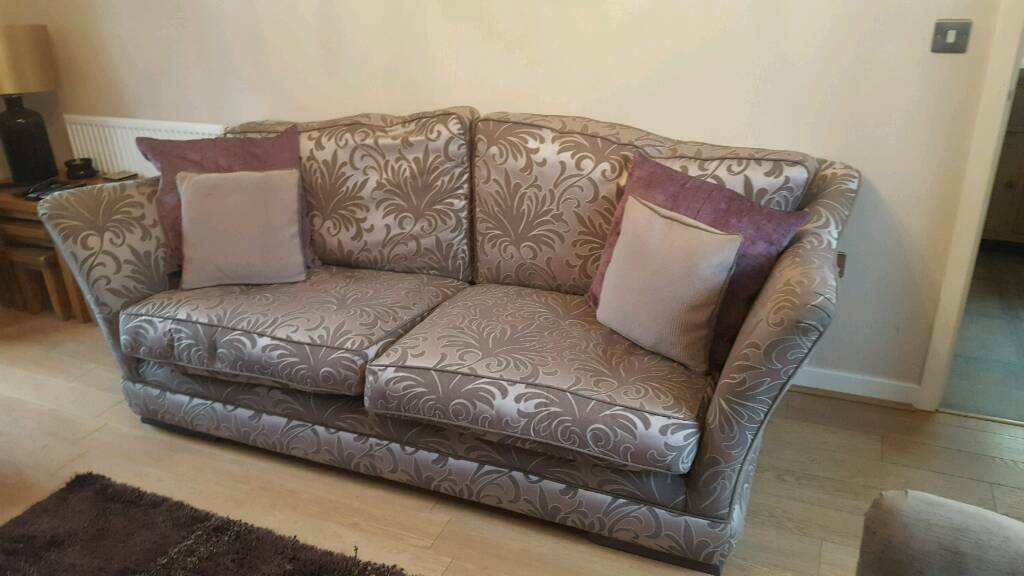 Sofa And Chairs Barker And Stonehouse In Kingswood East