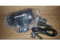 GODOX E160 Studio Strobe flash Head light ...Brand New