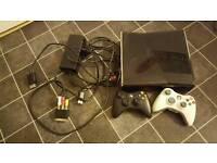 Xbox 360 console halo 4