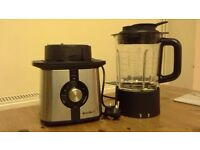 Breville Soup Maker for sale.
