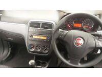 Fiat Punto : 1.3 petrol , 2009. 36k milage