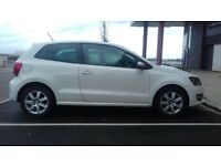 FOR SALE / VW POLO