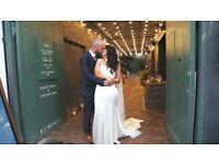Wedding Videography/ Wedding videographer