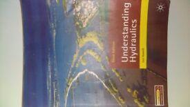 Understanding Hydraulics, Third edition