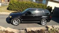2002 BMW Other 4.6iS SUV, Crossover
