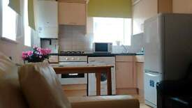2 Bedroom apartment / flat , All bills included, Acton - Osborne rd.