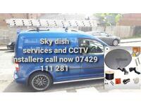 SKY DISH SERVICE 🇹🇯🇹🇯🇹🇯🇬🇧🇬🇧🇬🇧