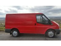 Men with van hire/Home,flat ,office,store pick up furniture /courier and other services