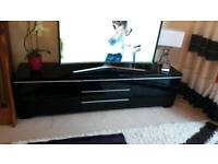 Tv bench for sale