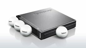 lenovo m93p tiny desktop computer i5 processor makes a good media player