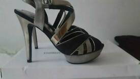 Stilettos NEW