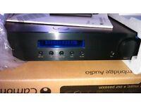 Cambridge Audio AMP,CD player and speakers