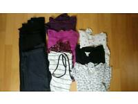 Maternity bundle