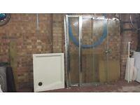 shower unit for sale