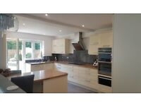 Kitchen For Sale - Buyer Removes