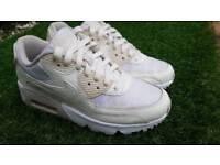 Nike air max 90 SE MESH