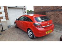 *For Sale* Vauxhall Astra