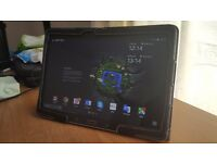 Like NEW! BOXED Samsung Galaxy Tab Pro SM-T520 16GB, Wi-Fi, 10.1in – Black