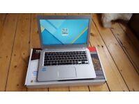 13in Toshiba CB30-B-102 Chromebook with powerful 2955U Processor