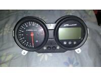 Suzuki Bandit Speedometer 650/1250 (ABS)