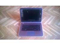 **QUICK SALE** Dell Inspiron 14z (5423). Fix, Repair, Laptop, Notebook, Core i5, for Parts
