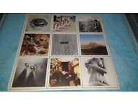 PINK FLOYD - A NICE PAIR - DOUBLE ALBUM- REISSUE