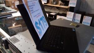 Dell e6410 - Spectacular condition - i5 Intel - 3Gb RAM - Windows 7 Professional - 1 Year Warranty !
