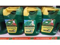 Mullaghmore Garden Centre Clearance Sale
