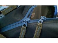Trespass Albus 30 Backpack - Damaged Zip