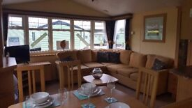 ***Lovely 3 Bed Holiday Home***