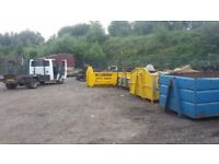 Hookloader and skips new mot no license needed to use