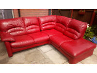 swivel sofa chair footstool